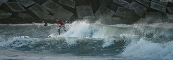 surf-sept-2016_29468340743_o
